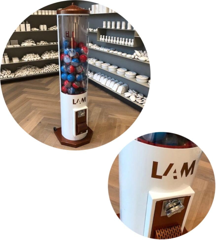 LAM capsule automaat (1) (1)